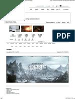 Skyrim Mod Combiner at Skyrim Nexus - mods and community.pdf