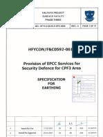 HFY3-3125-ELE-SPC-0006_0_Code A