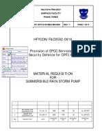 HFY3-3125-MEC-MR-0002_1 Code-A