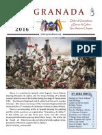 JAN 2016 La Granada.pdf