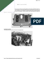 110663924-commonRail-XeMAN.pdf