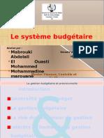 système budgétaire.pptx
