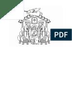 Portal Belén