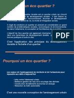 eco_quartier_presentation.pdf