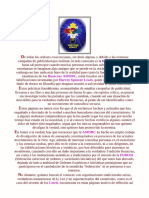 La Verdad Sobre AMORC (in Spanish)