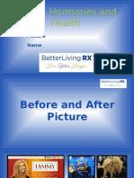 BLRx Seminar Template.pptx