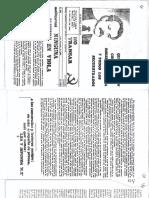 Vanguardia Comunista - No Transar 216 (01-10-1980)