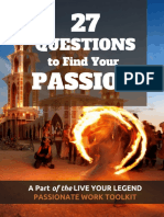 27-Questions-to-Find-your-Passion.pdf