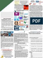 PIB News 08_12X12_2016