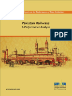 PerformanceAnalysisofPakistanRailways.pdf