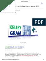 KelleyGram Year End.pdf