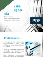 TEORIA-DE-LA-CONTINGENCIAA.pptx