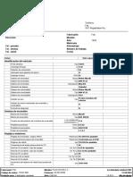 punto1-2-101011214553-phpapp01.pdf