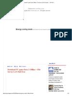 Download PC game Dota 2 Offline + File Server LAN Full Guide _