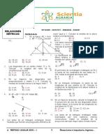 SEM6 - RELACIONES MÉTRICAS.docx