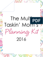 The-Multi-Taskin-Mom-Planner-2016-Watercolor1 (1).pdf