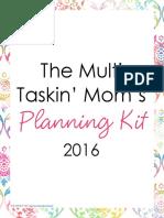 The-Multi-Taskin-Mom-Planner-2016-Watercolor1 (1).pdf