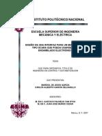 TESIS FINAL CORREGIDA - copiamarsisol.pdf