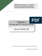 Temario-EI-05-06