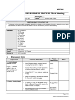 BPT Meeting Minutes 6.3.2014