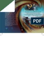 Elementos_conceptuales_y_metodológicos_para_el_estudio_de_la_violencia_en_las_escuelas.pdf