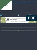 Ljubljana - Edinburgh City of Literature 17.12.2015