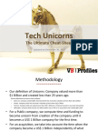 Tech Unicorn eBook 5