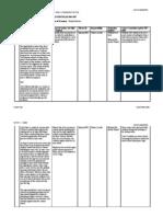 SDPPCC080303a-CSDEEaction-2