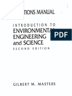 ntroduction_to_Environmental_Engineering_and_Science__2nd_Edition___Hardcover__by_Gilbert_M_Masters.pdf