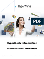 hypermesh book