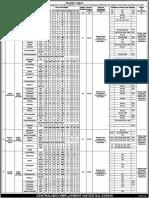 CEN032015_Binder_record.pdf