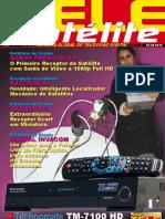 por TELE-satellite 1005