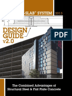 Girder-Slab System Design Guide v2.0.pdf