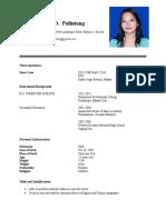 katherine Resume.doc