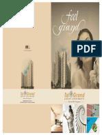 ILD Grand Brochure