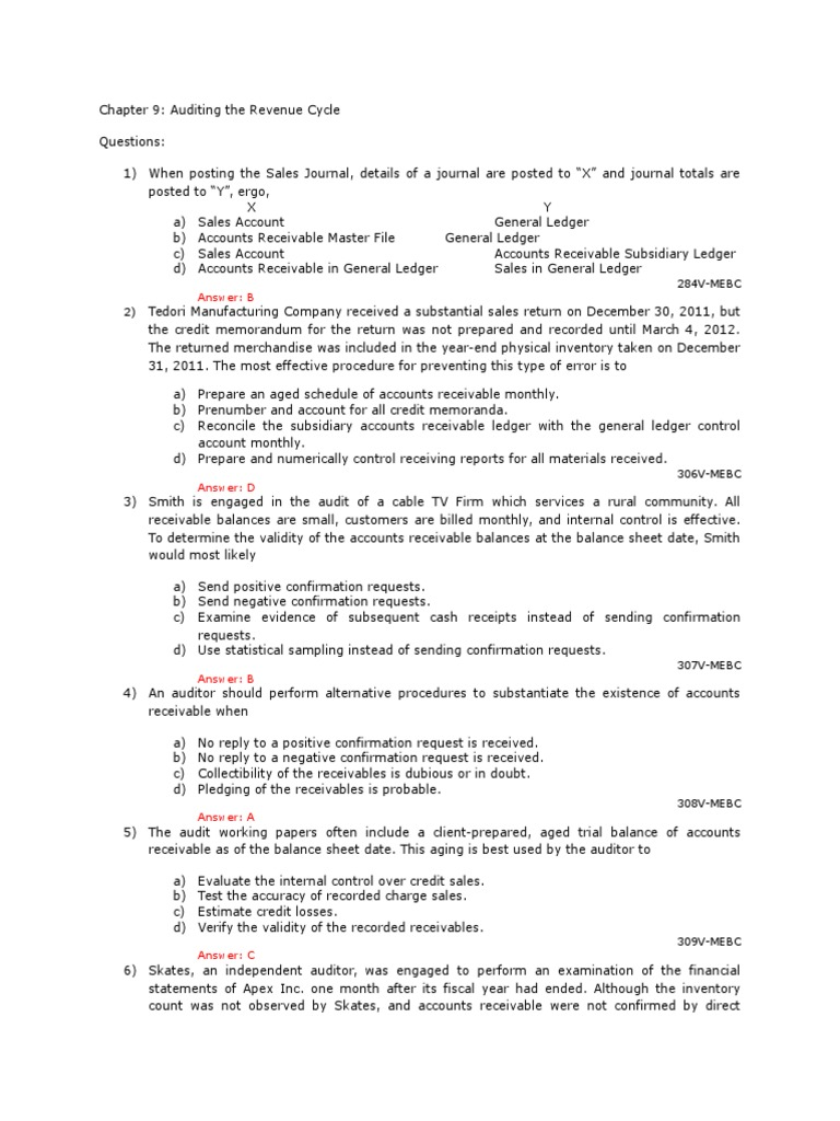 auditing theory cabrera answer key free download Solution manual auditing theory salosagcol 2014 auditing theory by salosagcol solution manual / answer keys method.