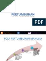5_PERTUMBUHAN