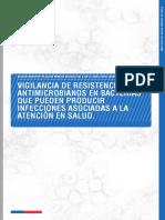 ResistenciaAntibicrobianosV2-06072015A_0