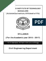 1-4-Sem-MTECH-Syllabus-2015-2017