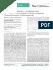 Fulltext Schizophrenia v2 Id1013
