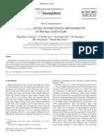 moringa-antifungal-properties.pdf