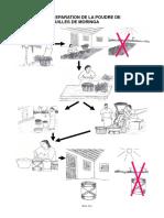 poster-fabriquer_de_la_poudre_de_feuilles_de_moringa.pdf