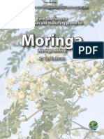 production_and_marketing_moringa_farm_and_forestry.pdf