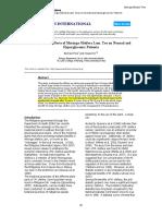 study_of_diabetes_treatment_with_moringa.pdf