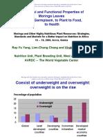 nutritional-and-functional-properties-of-moringa.pdf