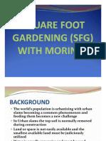 Square_Foot_Gardening_with_Moringa.pdf