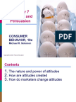 Chapter 7 - Attitudes and Persuation.pdf