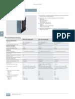 Ft SIEM02 S7 300 Module Communication