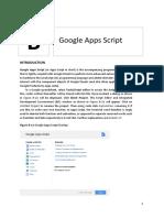 GoogleAppsScript.pdf