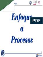 Enf Proceso s